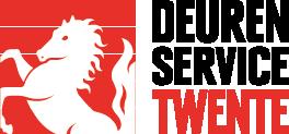Deurenservice Twente